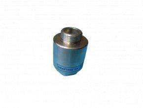 "Magnetická úpravna vody KRAFTING DN 3/4"" NI (SN)"
