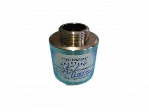 """Magnetická úpravna vody KRAFTING DN 6/4"""" nerez"""