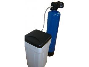 euro clear statie eliminare nitriti nitrati azotati bluesoft 1354ni rx 4d3066009e6bf