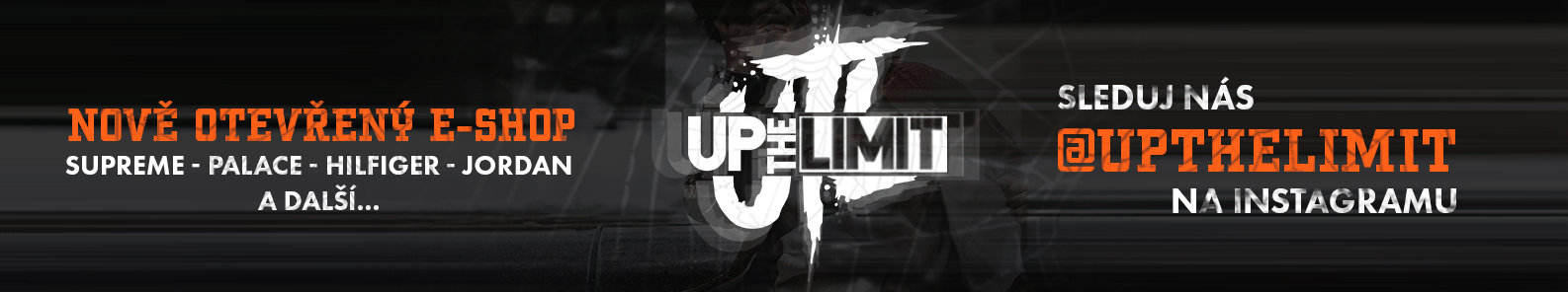 Up The Limit