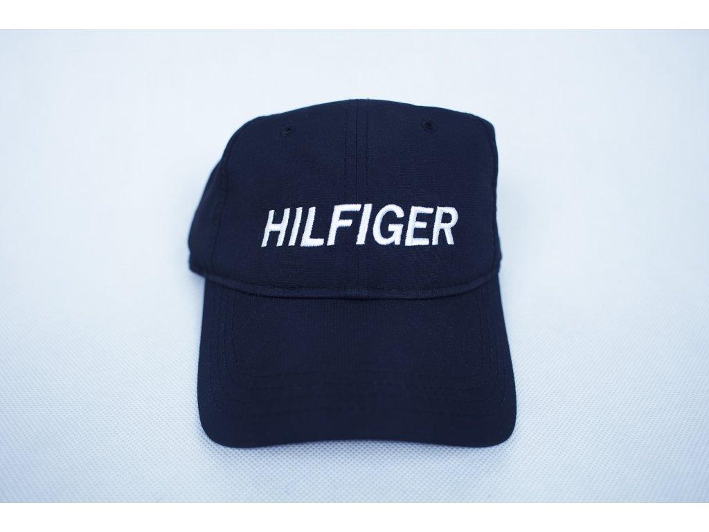 hilfiger cap