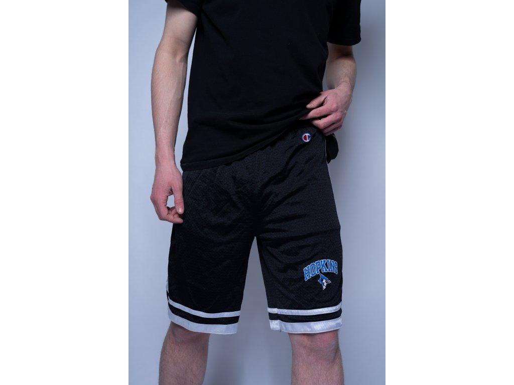 hopkins shorts 1