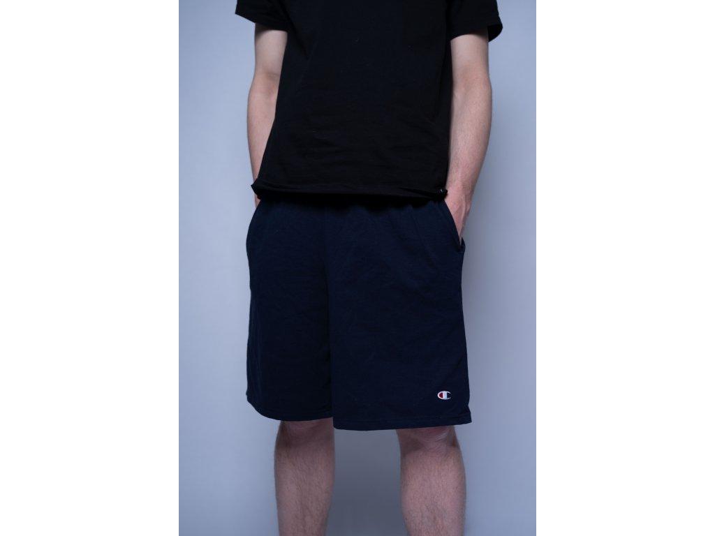 champion shorts 1