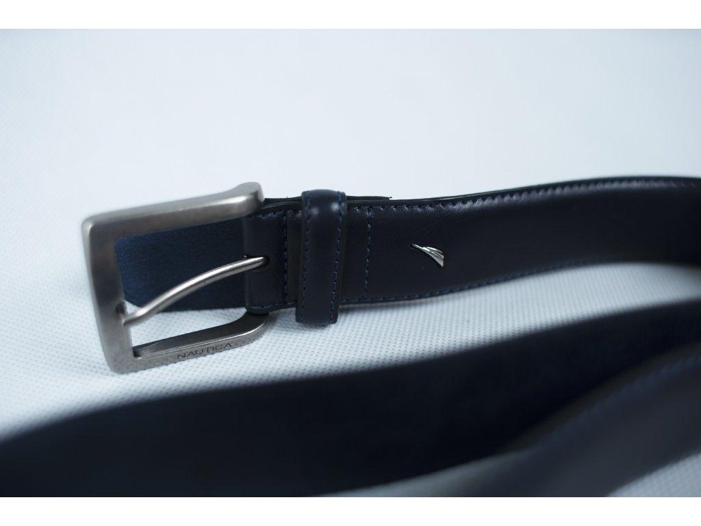 nautica belt