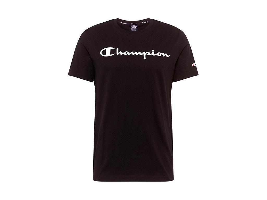 champ tee
