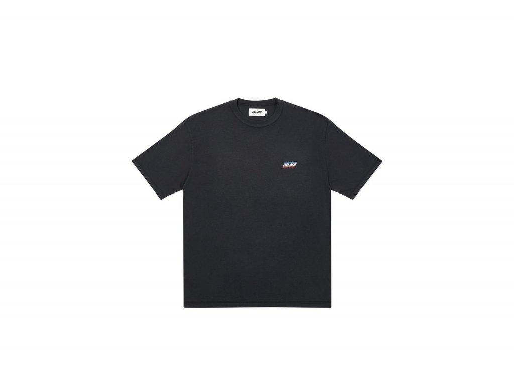 Palace 2020 Summer tshirt basically a blk 3405 0c9b2b1e be0d 4e23 8732 8d35ddbf840d 640x@2x