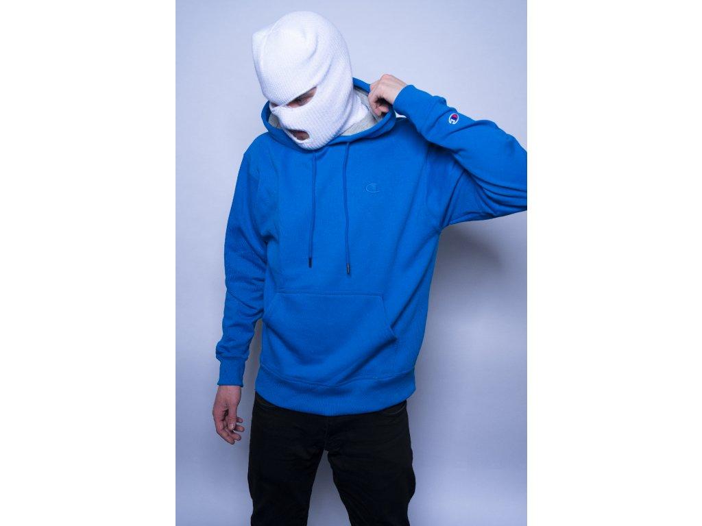 champion hoodie 1