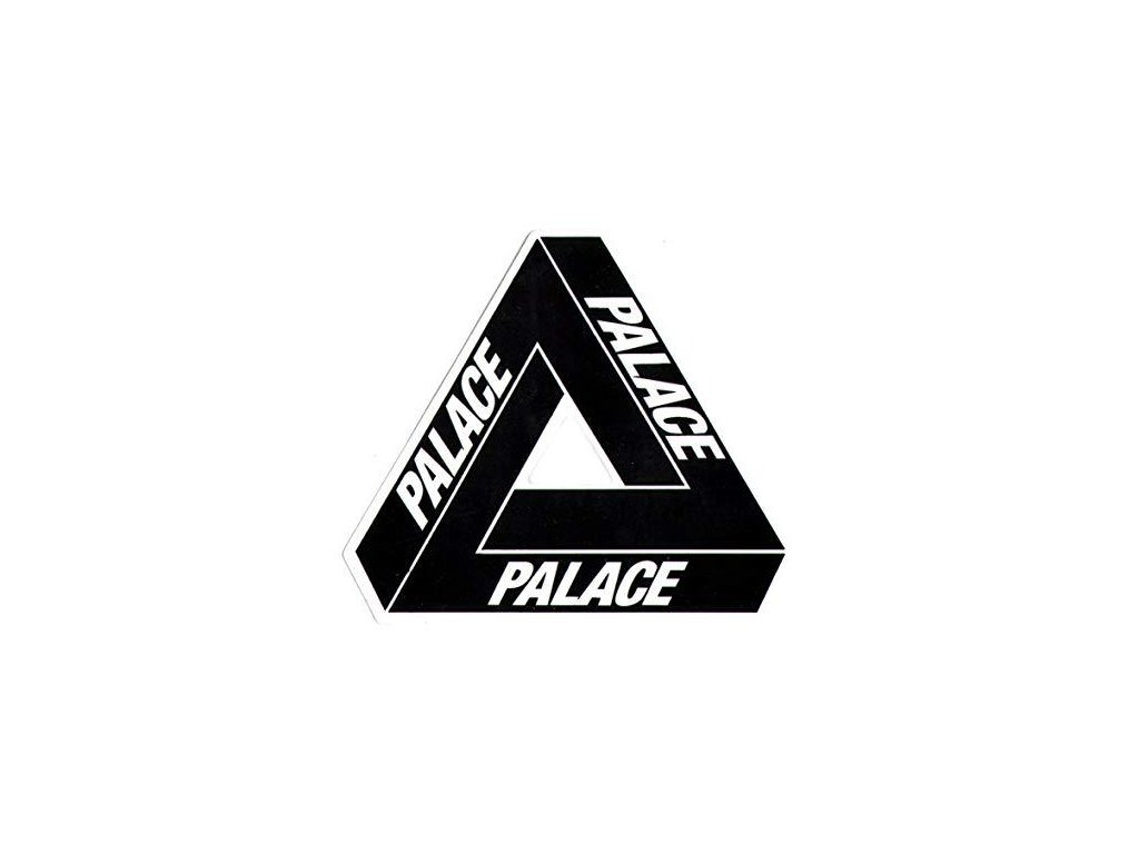 Palace 1024x1024@2x