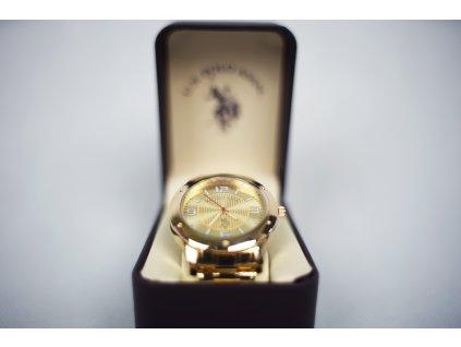 hodinky 2