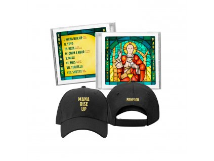 CD+CAP1