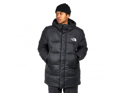 The North Face Deptford bunda