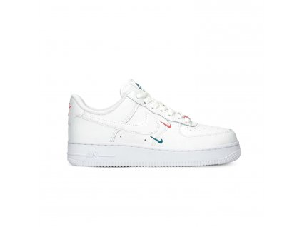Nike 'Air Force 1' - Little Swoosh