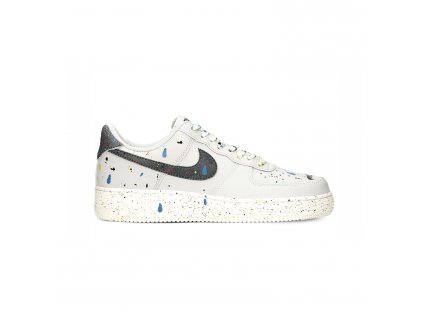 Nike Air Force 1 Low Paint Splatter 2