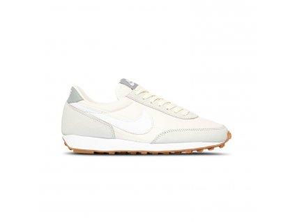 Nike Dbreak Summit White