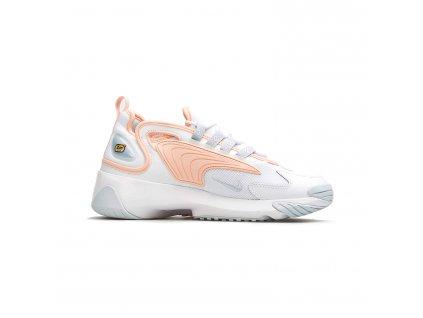 Nike Zoom 2K Pink