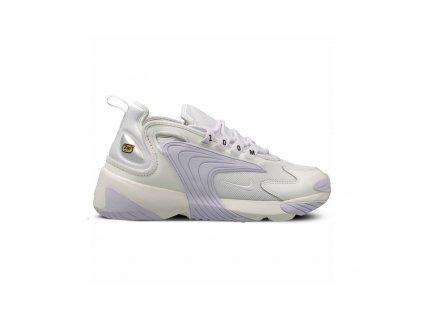 Nike Zoom 2K Light Purple