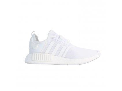 Adidas NMD R1 White