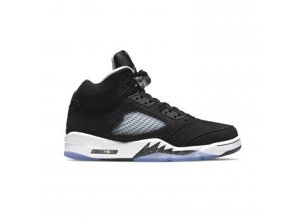Jordan 5 Moonlight5
