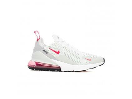 Nike Air Max 270 Laser Fuschia