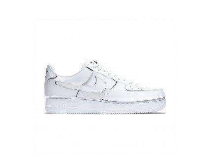 Nike Air Force 1 1 Cosmic Clay 1