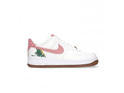 Nike Air Force 1 Low Catechu