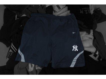 yankees shorts