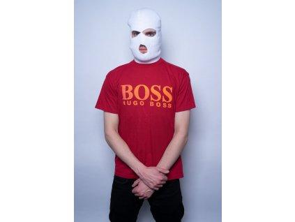 hugo boss tee 1