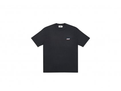 Palace 2020 Summer tshirt basically a blk 3405 0c9b2b1e be0d 4e23 8732 8d35ddbf840d 640x@2x
