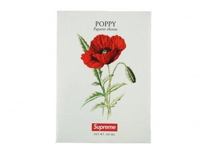 POPPY 1024x1024
