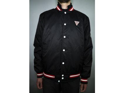 guess bomber 1