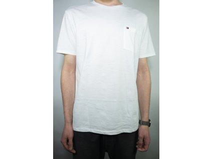 th white 1