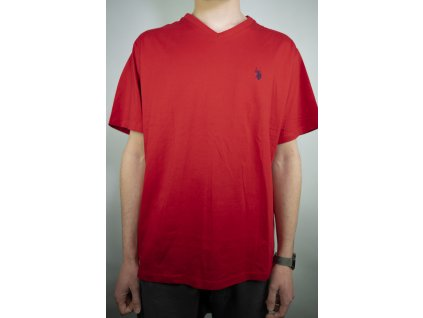 polo red pic 1