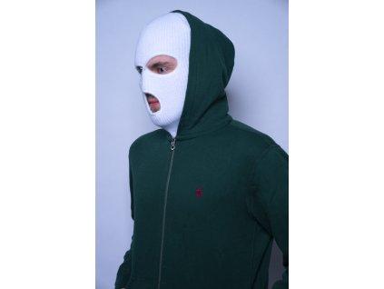 polo hoodie 1
