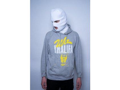 wiz hoodie 1