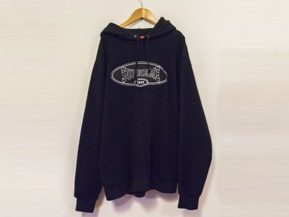 sup hoodie 1