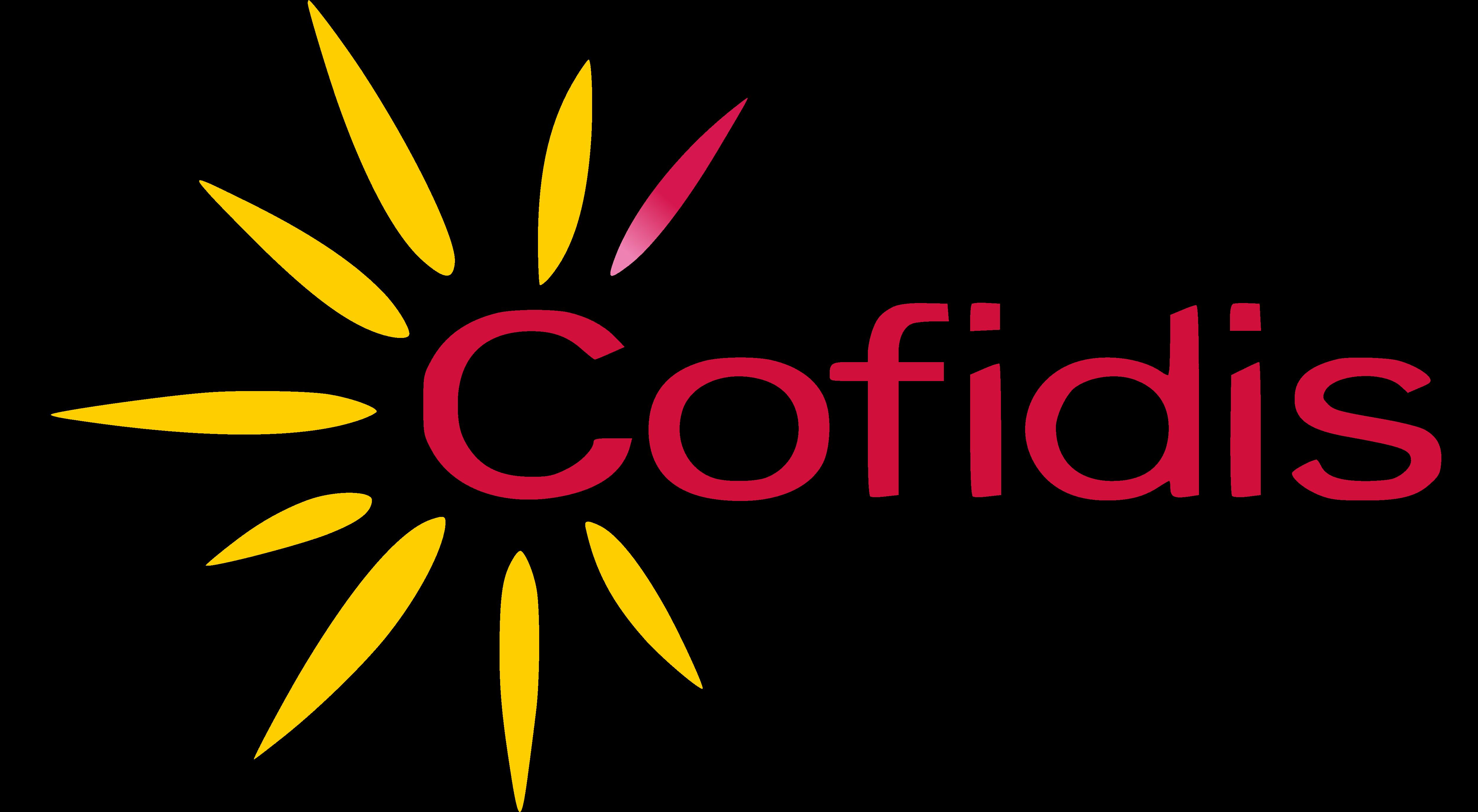 Cofidis - Iplatba