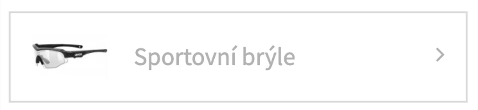 bryle