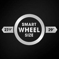 feature_mtb_smartwheelsize_small