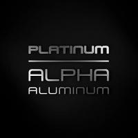 featureasset_304590_alpha_platinum_aluminum_small