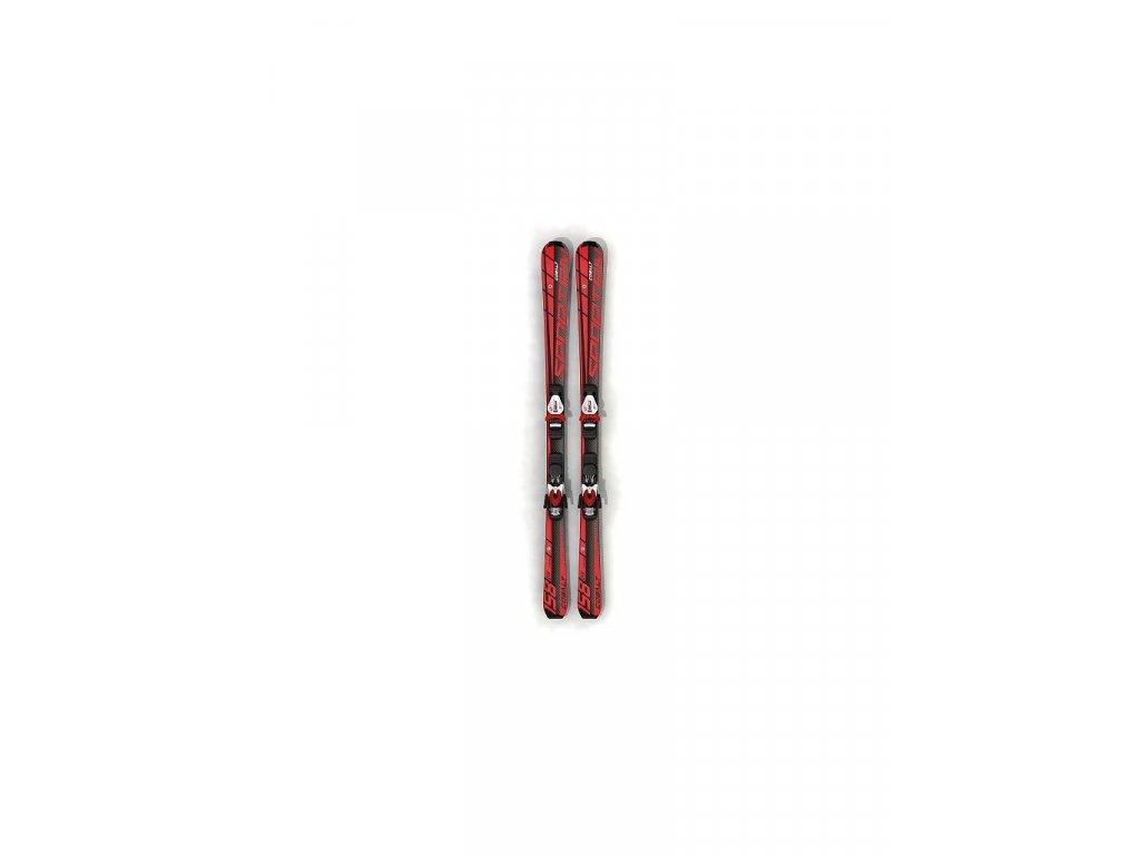 21049 sporten cobalt red sx 10 16 17