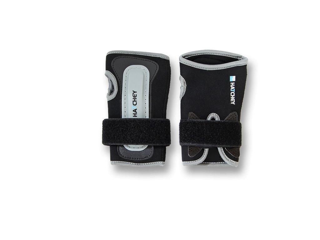 Chránič zápěstí Hatchey Wrist M