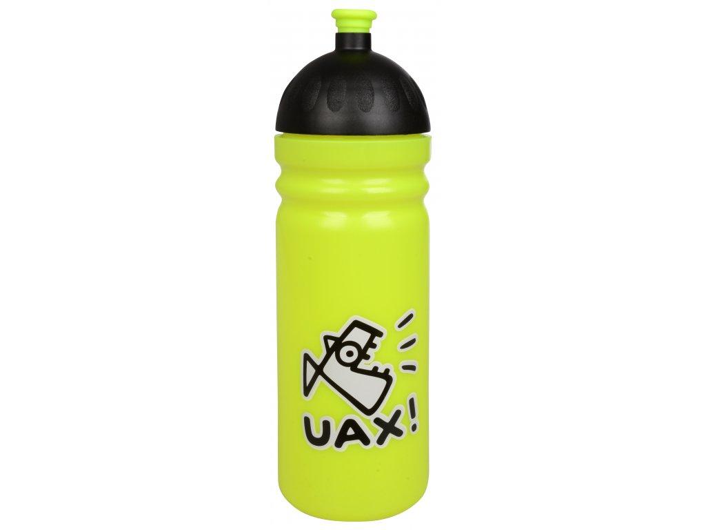 zdrava lahev 0 7 l 207695