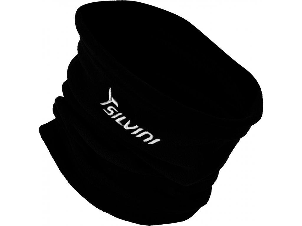 termo nákrčník Silvini Baldo UA561-8000