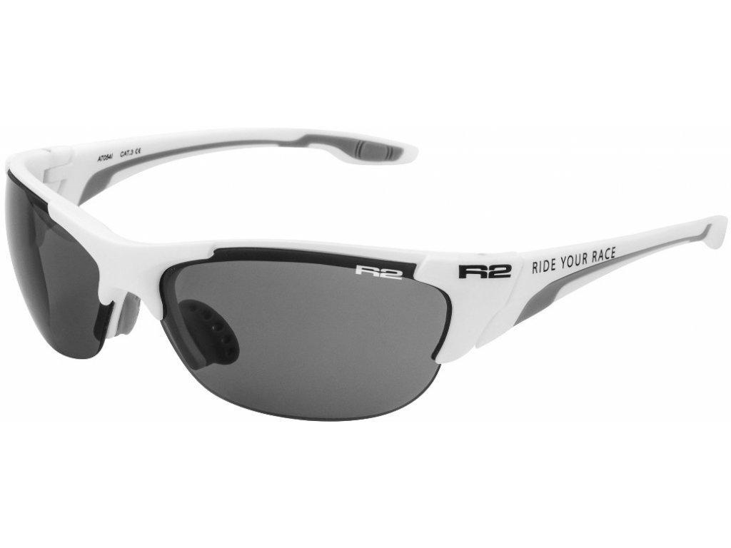 Sluneční brýle Relax R2 AT054I CHEETAH