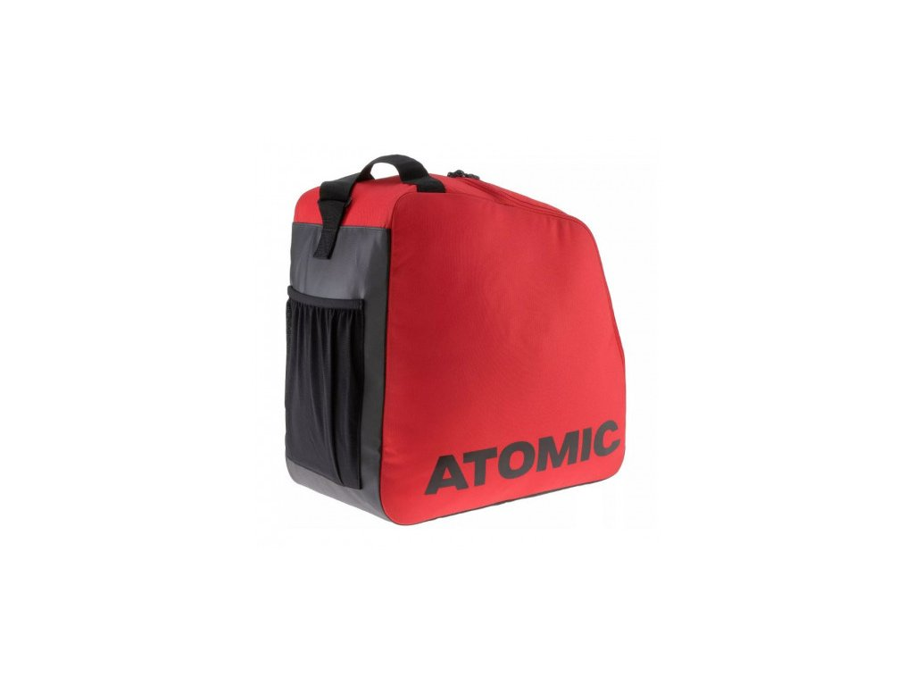 Atomic Boot Bag 2.0 red