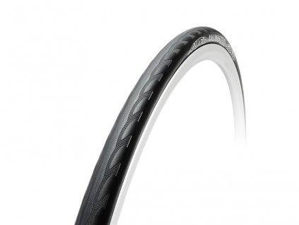 plášť TUFO Calibra 23 23-622/700x23C kevlar černý
