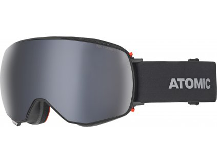 Atomic Revent Q Stereo Black 19/20