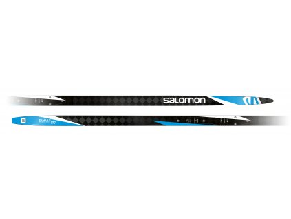 Salomon S/Max Carbon Skate 20/21