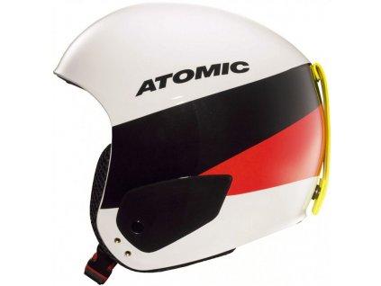 Atomic Redster JR White 15/16