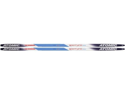 Atomic SPORT PRO Classic med 14/15